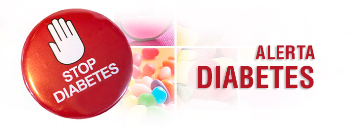 Alerta Diabetes