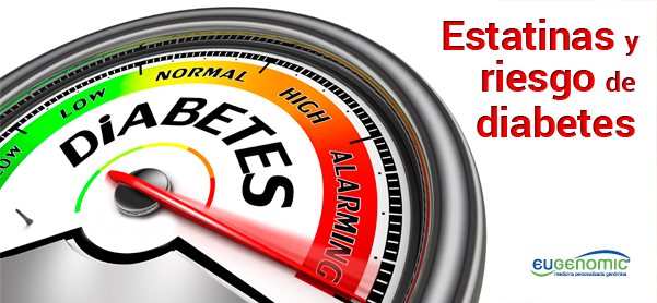 estatina y diabetes fda