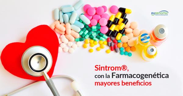 sintrom-con-farmacogenética_FB