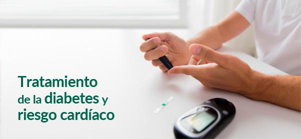 tratamiento-de-la-diabetes-y-riesgo-cardiaco-blog
