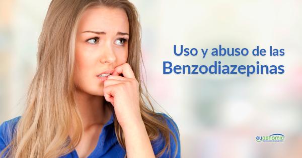 uso-y-abuso-benzodiacepinas_FB