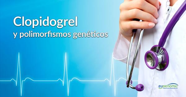clopidogrel-y-polimorfismos-geneticos