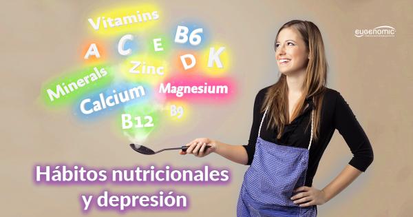 depresion-habitos-nutricionales-fb