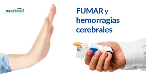 fumar-y-hemorragias-cerebrales-mujer-fb
