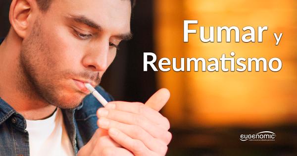 fumar-y-reumatismo-fb