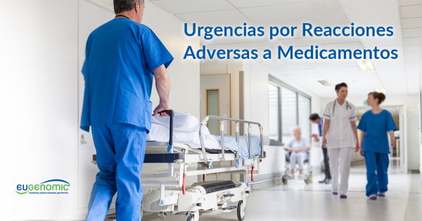 urgencias-reacciones-adversas-medicamentos-fb