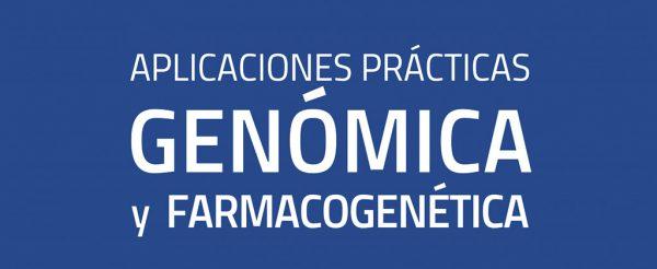 Cursos de Aplicaciones Prácticas de la Genómica y la Farmacogenética