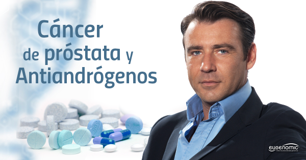 efectos secundarios de la terapia de testosterona para el cáncer de próstata