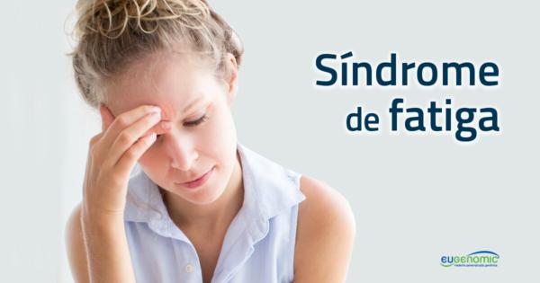 Síndrome de fatiga, hipotiroidismo y detoxificación hepática
