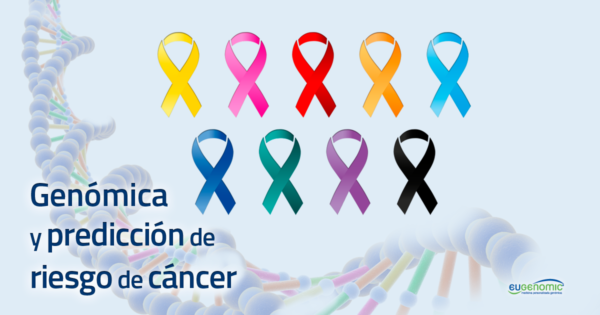 Genómica  y prevención del cáncer